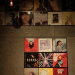 Spincoaster Music Bar - お好きなレコードリクエスト可能