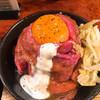 ローストビーフ大野 - 料理写真: