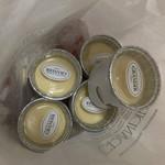 グランディール - ●カスタードプディング172円税込