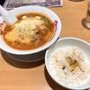 太陽のトマト麺 - 料理写真:
