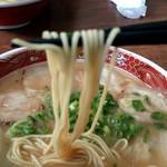 98650712 - 麺リフトアップ