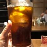 串亭 渋谷ストリーム -