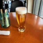 5019 PREMIUM FACTORY - 生ビール