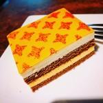 本格派チーズと熟成肉専門店 チーズピア -