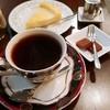 喫茶 昭和堂 - ドリンク写真:
