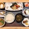 Madokanomori - 料理写真:後から来たものもお盆にのせてみた