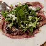 イタリア食堂DecoBocco -
