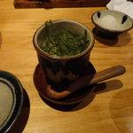 9868790 - 茶碗蒸し