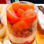 Amelie Cafe - 甘い…