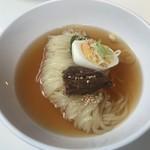 98690309 - 半冷麺