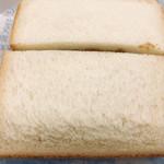 チョウシ屋 - メンチカツパン