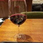 PAUL - 赤ワイン