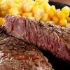 うルトラミート - 料理写真:得とくステーキ