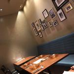 イカリヤ食堂 -