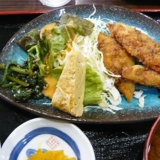名古屋市南区源兵衛町でおすすめの美味しい喫茶店をご紹介! | 食べログ