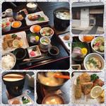 くつろぎの食卓 天海 - 料理写真: