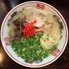 満麺屋 中洲川端店