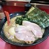 横浜らーめん 龍馬 - 料理写真: