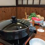 さぬき志度 - 料理写真: