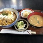四川料理三笠 - 料理写真: