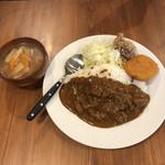 Dining Bar TAO -