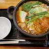 麺屋 無双 - 料理写真: