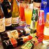タイ料理 レモングラス - ドリンク写真:
