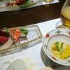 寿し松 - 料理写真:
