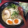 Haruya - 料理写真: