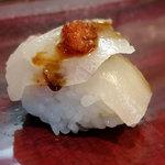 寿司とよ -