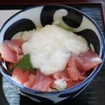 せとうち海の駅 -