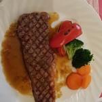 レストラン コレット -