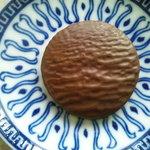 ナインブラウン シェ・タニ - スイートチョコ・ブラックココアクッキー