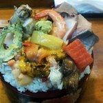幸寿司 - うわぁ、おいしそ…