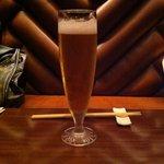 9881250 - 生ビール