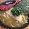 麺屋だるま家 - 料理写真:
