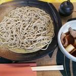 ラナイカフェ - 料理写真: