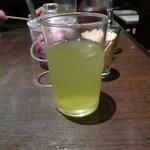 矢場とん - お茶