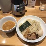 麺屋 武吉 -