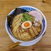 ちっきん - 料理写真: