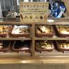 ちぼり湯河原スイーツファクトリー - 料理写真: