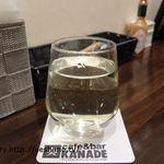 奏 - 日本酒 京ひな