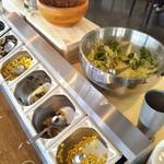 うるま市民食堂 -