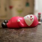 PIKOSHHHU - うたた寝サンタ