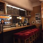イタリアン酒場 ぶどう -