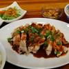 創作中華と和食の 桜華 - 料理写真:
