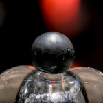 SECRETO - 黒真珠