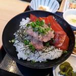 魚然 - 料理写真: