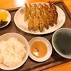 餃子てんほう! - 料理写真:Bセット・焼餃子(780円)