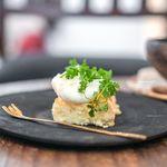 オヤツヤ ユー - 料理写真:チーズケーキ